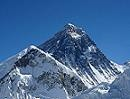 Picture of Everest